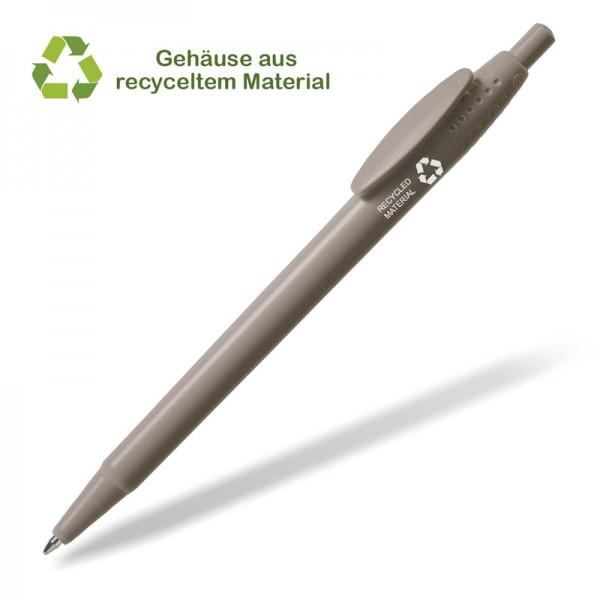 kugelschreiber-extra-recycled-grau
