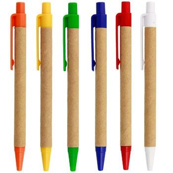 kugelschreiber-aus-pappe-gemischte-farben
