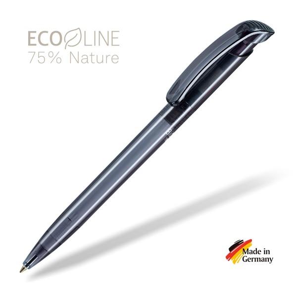 Ritter Pen Bio Clear grau