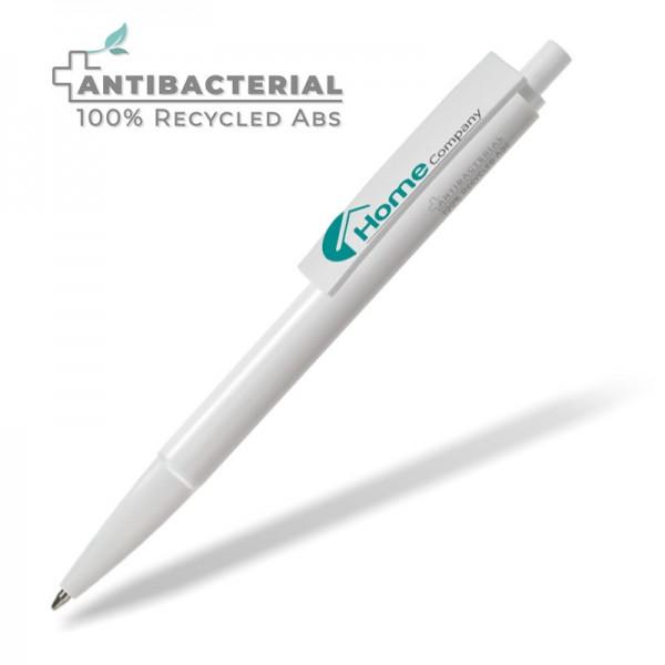 Antibakterieller Kugelschreiber E-Venti