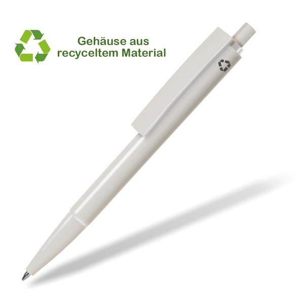 Kugelschreiber-recycelt-e-venti-weiss