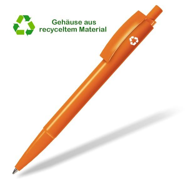 werbekugelschreiber-e-twenty-recycled-orange