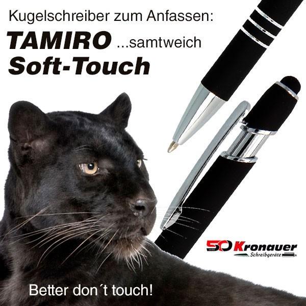 kugelschreiber-soft-touch-oberfl-che-tamiro