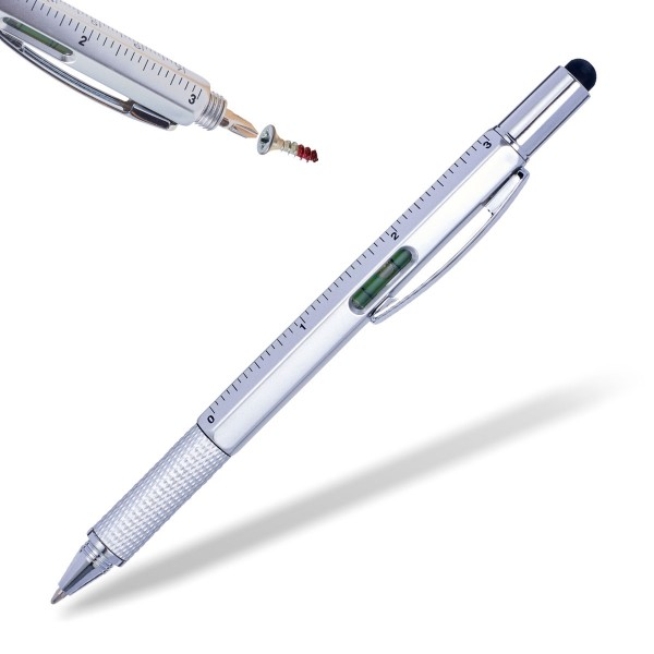 multifunktionskugelschreiber-Hauptbild