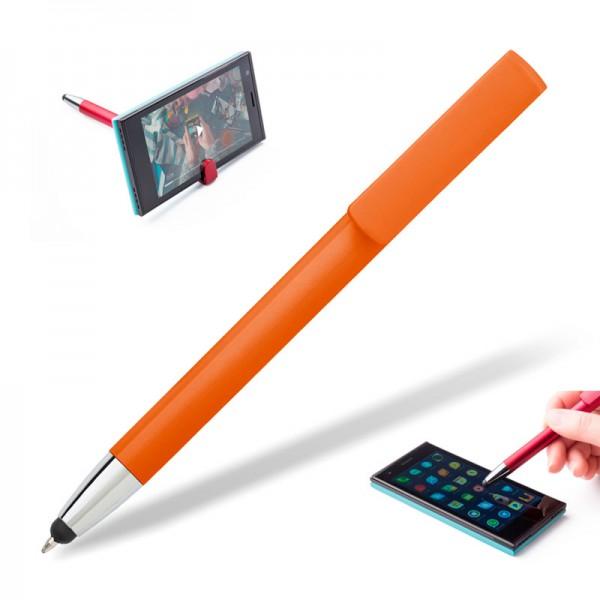 touch-pen-kugelschreiber-diversity-orange