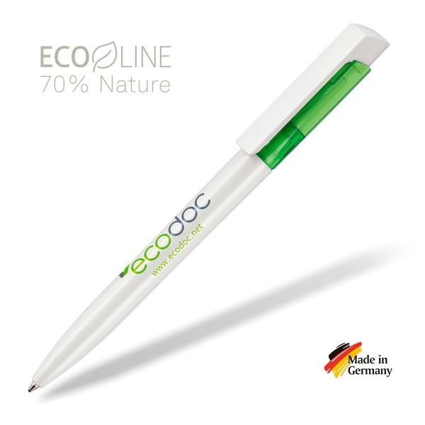 Ritter Pen Bio-Fresh grün