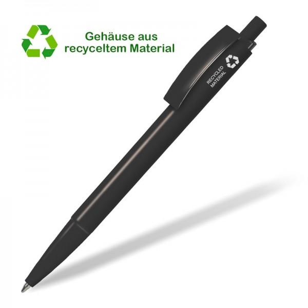kugelschreiber-recycled-e-twenty-schwarz
