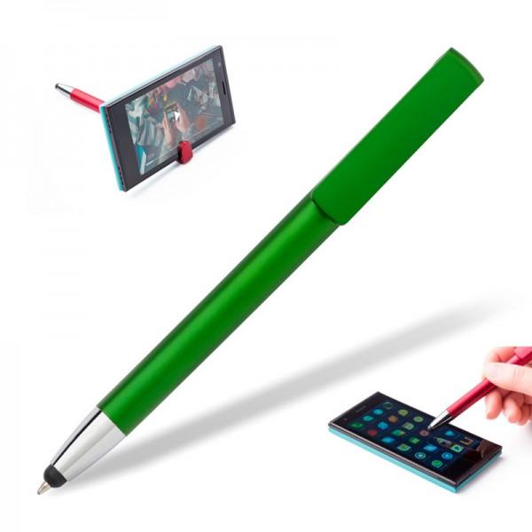 touch-pen-kugelschreiber-diversity-grün