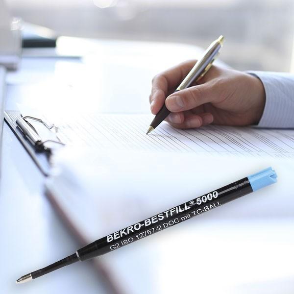 Kugelschreiber-mit-dokumentenechter-tinte-bekro