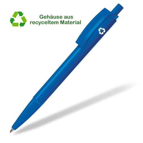 werbekugelschreiber-e-twenty-recycled-blau