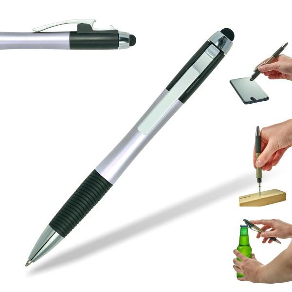 Kugelschreiber BOTTLE