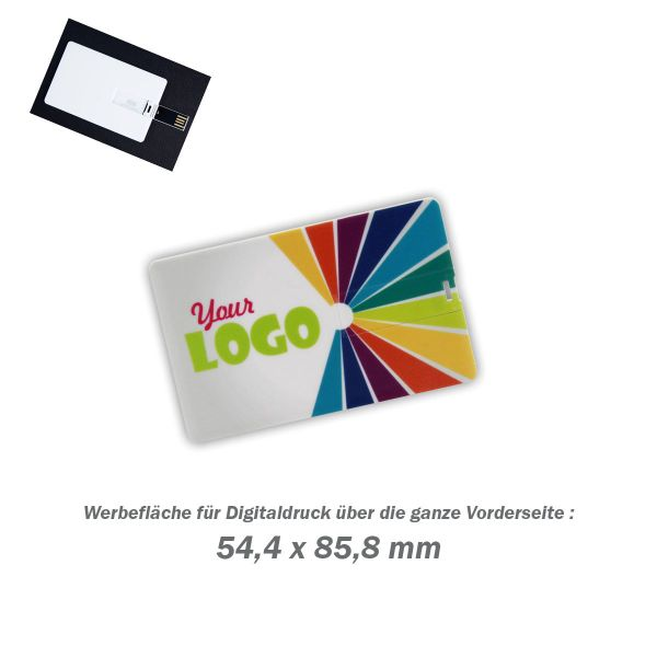 USB Speicherkarte