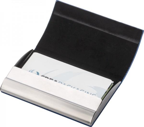 visitenkarten-box-offen