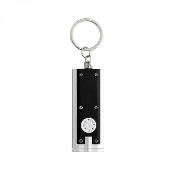 schlüsselanhänger-key-landsay-mit-led-lampe-schwarz