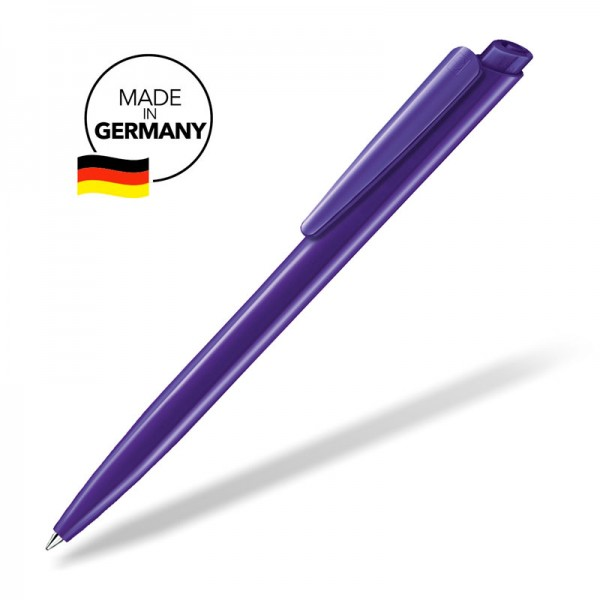 kugelschreiber-senator-dart-polished-violett