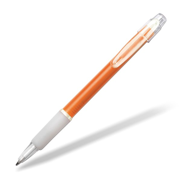 werbekugelschreiber-carmen-orange