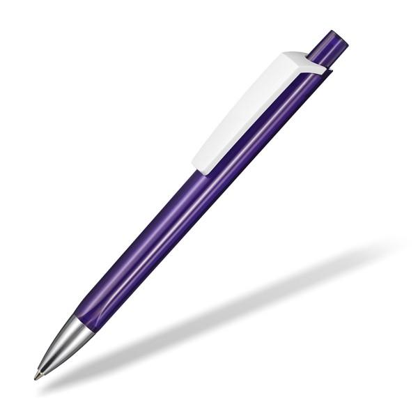 Ritter Pen Tri-Star violett