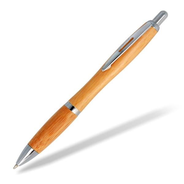 Kugelschreiber-aus-bambus