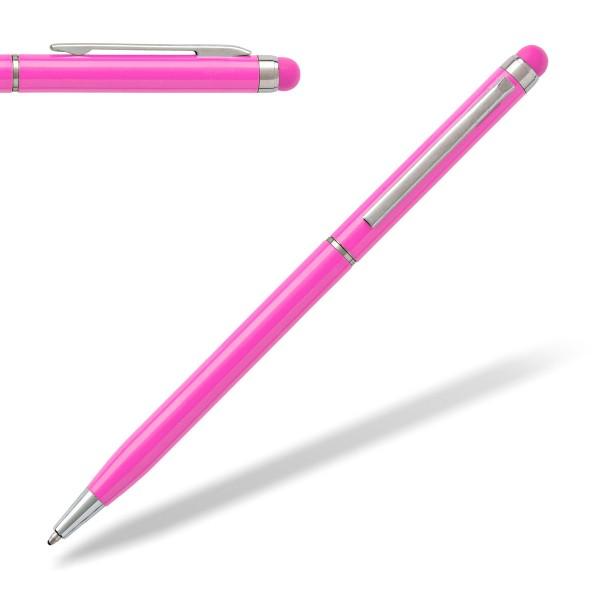 drehkugelschreiber-sway-aluminium-pink
