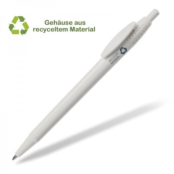 kugelschreiber-extra-recycled-weiss