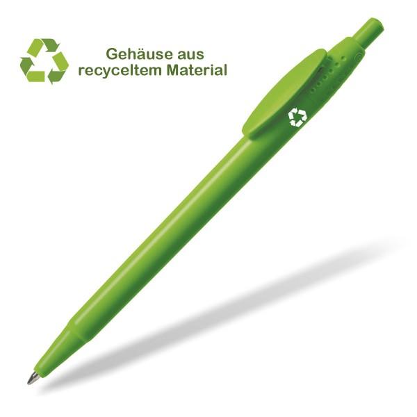 kugelschreiber-recycelt-extra-gruen
