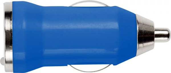 usb-kfz-ladestecker-blau