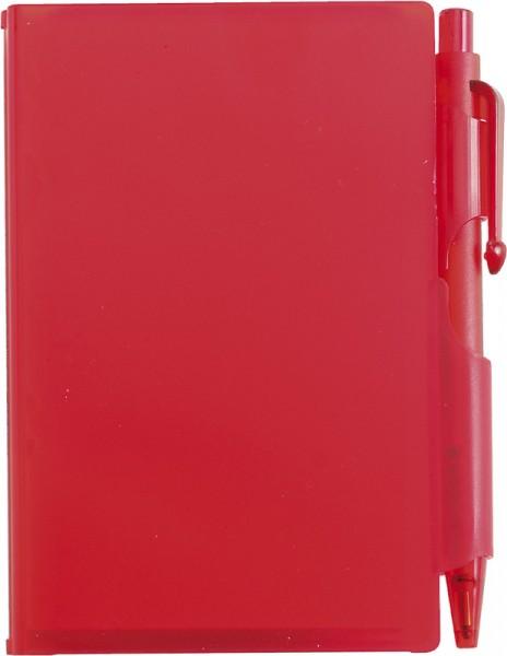 notizbuch-alletra-visitenkartenformat-rot