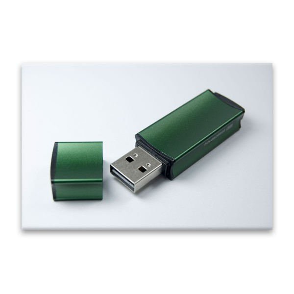 USB Stick EDGE