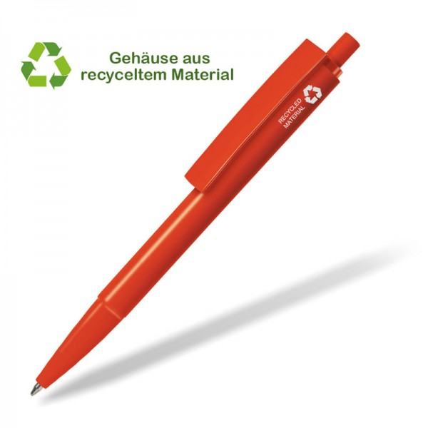 kugelschreiber-recycled-e-venti-rot