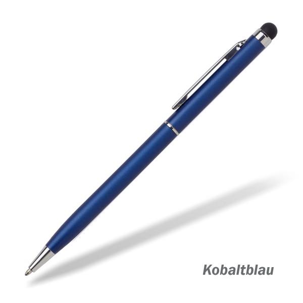 drehkugelschreiber-sway-aluminium-blau