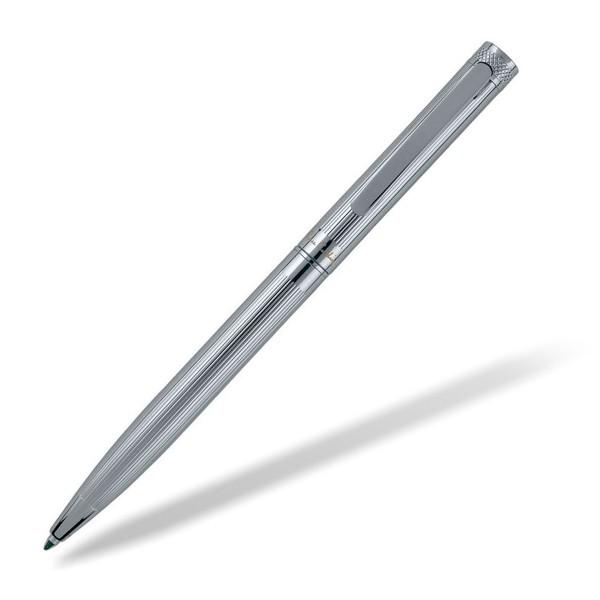 Kugelschreiber Renee
