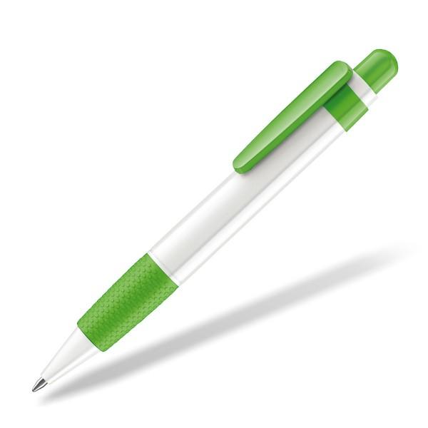 kugelschreiber-big-pen-polished-von-senator-grün