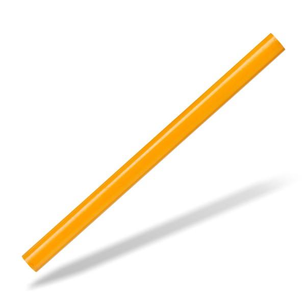 zimmermannsbleistift-gelb