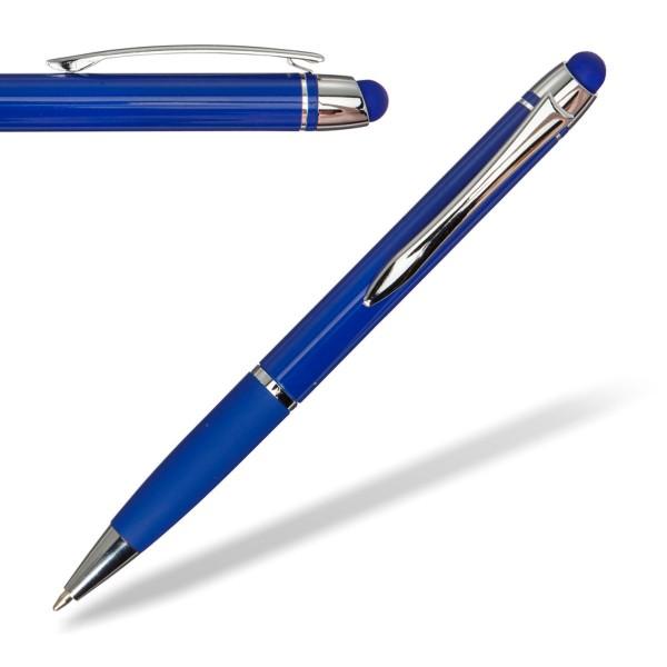 kugelschreiber-adria-aus-metall-blau