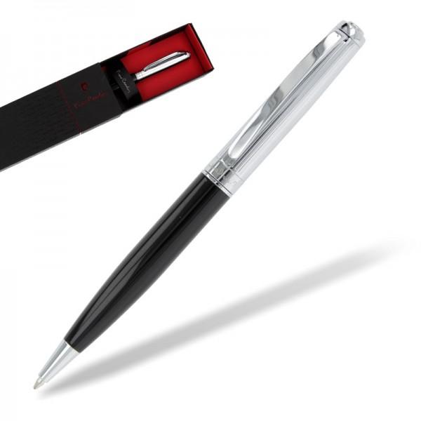 kugelschreiber-pierre-cardin-didier