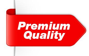 Import Fernost (Premium)