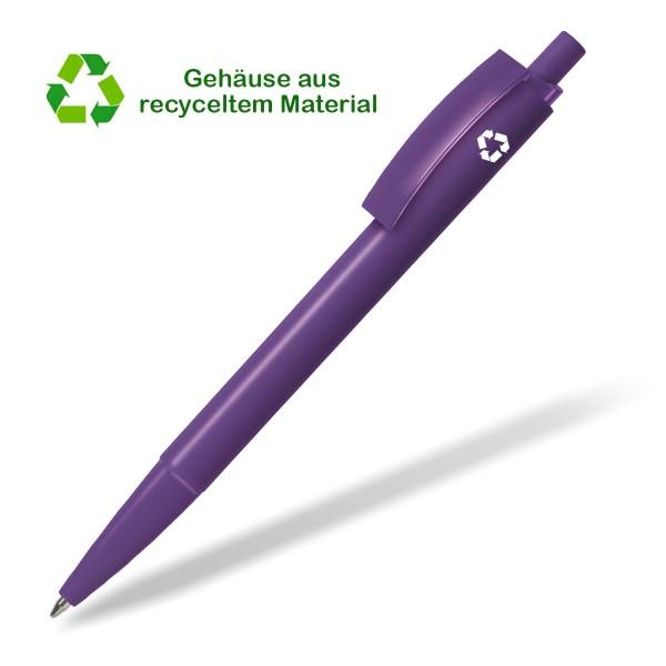werbekugelschreiber-e-twenty-recycled-violett