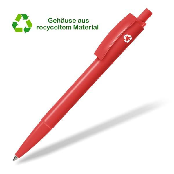 werbekugelschreiber-e-twenty-recycled-rot
