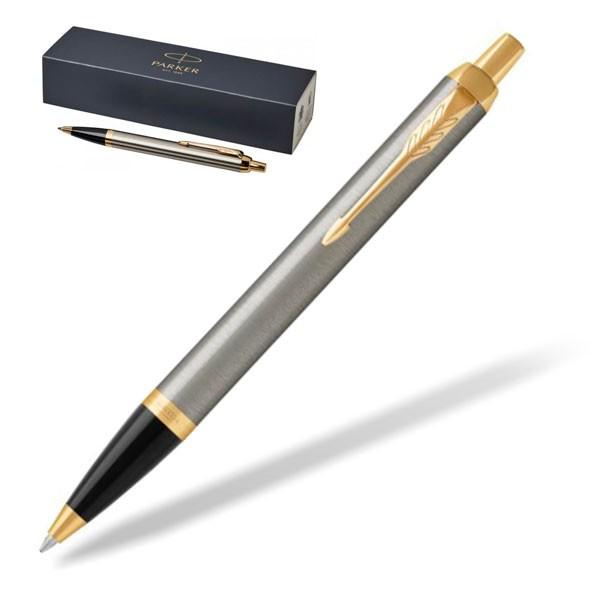 parker-kugelschreiber-im-metal-chrom