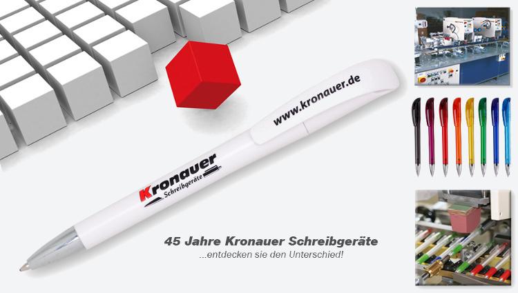 Werbekugelschreiber_Kronauer_Schreibgeraete-1