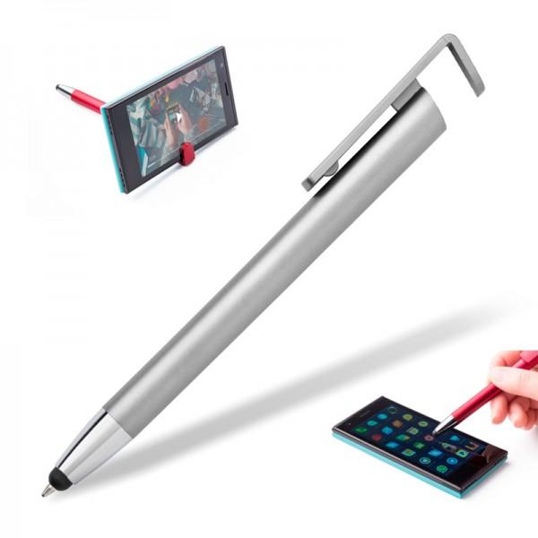 touch-pen-kugelschreiber-diversity-silber