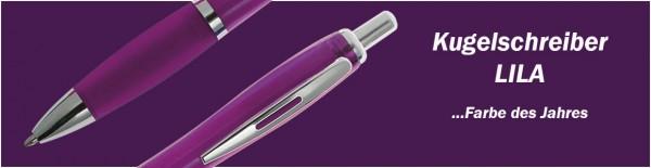 Kugelschreiber-lila-banner5b8f811dedadc