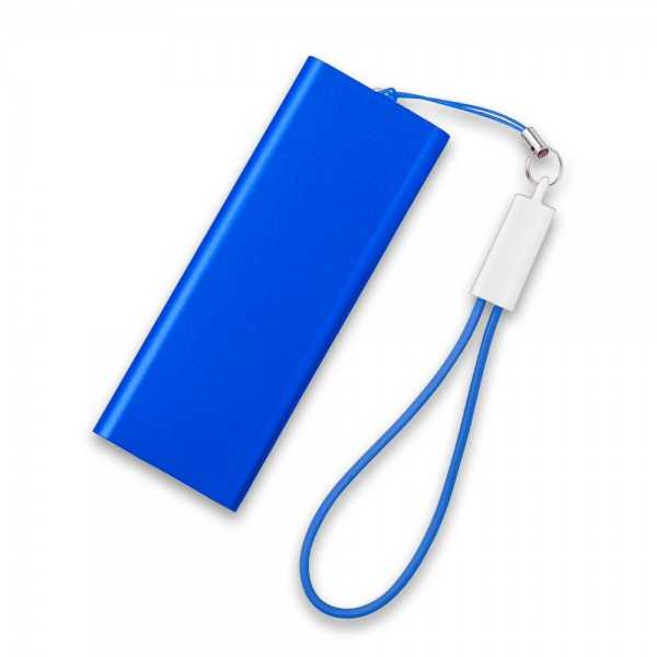 Powerbank Colorline