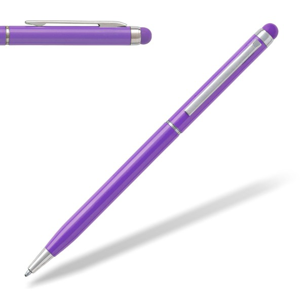 drehkugelschreiber-sway-aluminium-violett