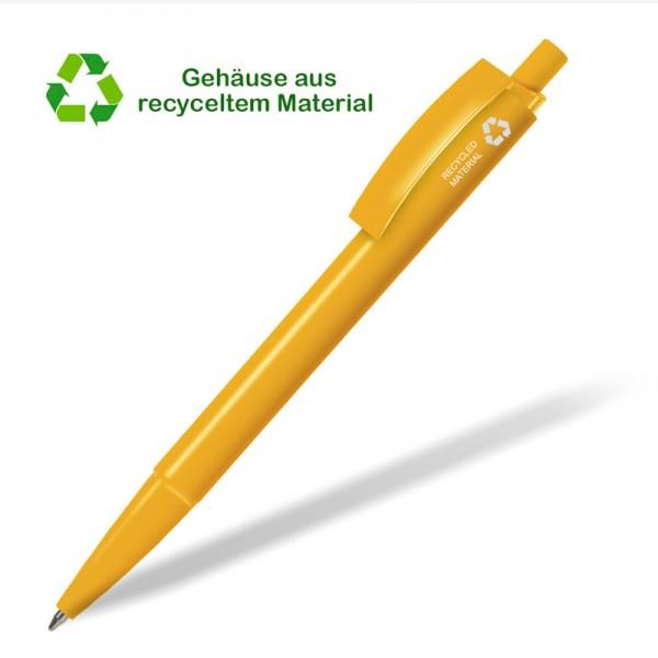 kugelschreiber-recycled-e-twenty-gelb