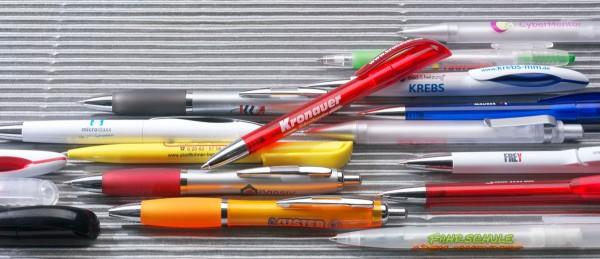 Kugelschreiber_Shop_Kronauer