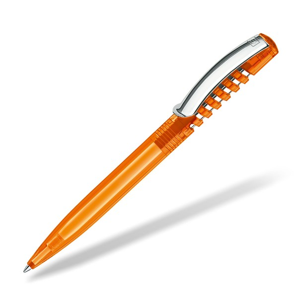 kugelschreiber-new-spring-von-senator-orange