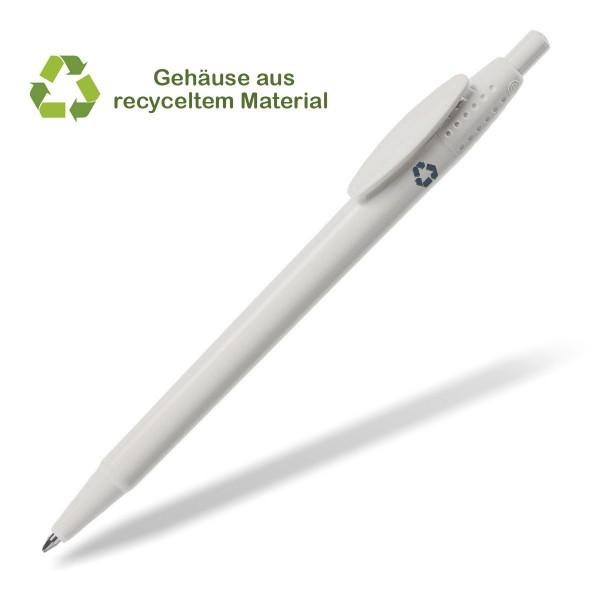 kugelschreiber-recycelt-extra-weiss