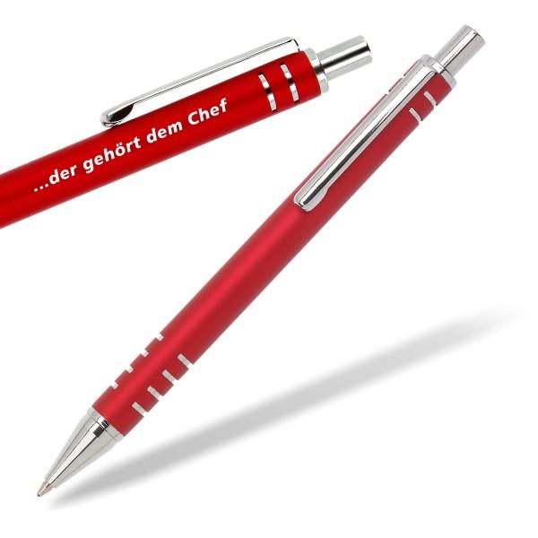 kugelschreiber-mit-gravur-mitarbeiter