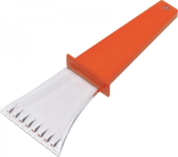 eiskratzer-free-sight-orange
